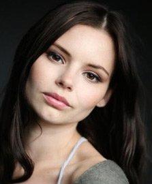 Элин Пауэлл (Eline Powell) — Санса