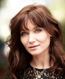 Эсси Дэвис (Essie Davis) — Серсея