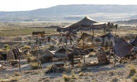 23/09/2015, в пустыне Барденас-Реалес