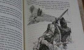 Фотографии из книги