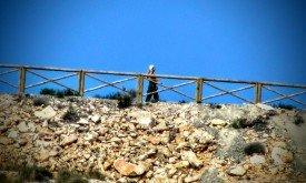 Меса Ролдан (Mesa Roldán): Дени