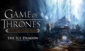 game-of-thrones-telltale-the-ice-dragon
