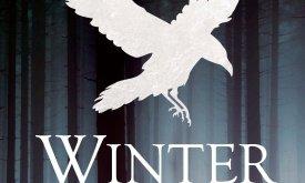 «Зима близко: средневековый мир Игры престолов» (Winter is Coming: The Medieval World of Game of Thrones)