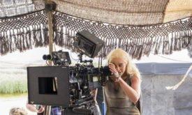 Game-of-Thrones-Season-6-Behind-the-Scenes-game-of-thrones-39730892-719-504