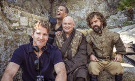 Game-of-Thrones-Season-6-Behind-the-Scenes-game-of-thrones-39730894-727-504