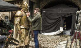 Game-of-Thrones-Season-6-Behind-the-Scenes-game-of-thrones-39730898-727-530