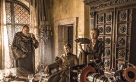 Game-of-Thrones-Season-6-Behind-the-Scenes-game-of-thrones-39730903-688-504
