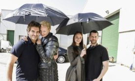 Game-of-Thrones-Season-6-Behind-the-Scenes-game-of-thrones-39730909-727-504