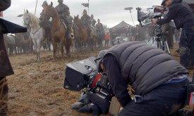 Битва Бастардов: армия Болтонов