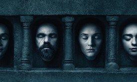 Игра престолов / Game of Thrones / 6 сезон