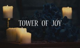 towerjoy
