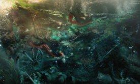 Предварительная версия финала серии «Трофеи войны»