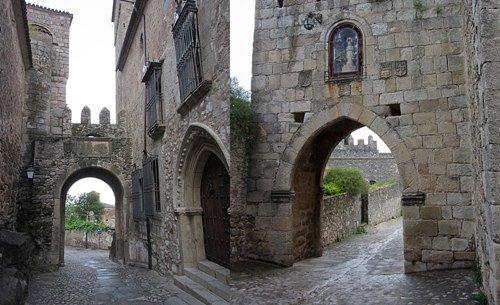 Снимать будут 18 ноября внутри замка.
