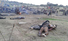 game-of-thrones-malpartida-battle-filming-1