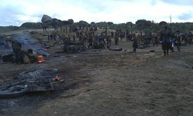 game-of-thrones-malpartida-battle-filming-3