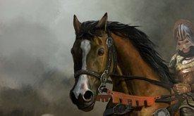 Битва войск Ланнистеров