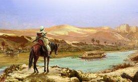 Приключения в Дорне