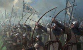 Войска северян