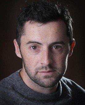 Томас Финнеган (Thomas Finnegan)