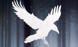 «Зима близко: средневековый мир Игры престолов»
