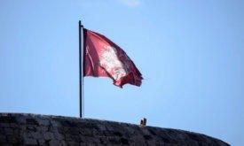 Знамена Ланнистеров