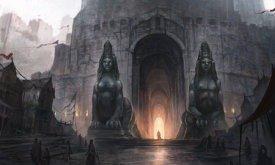 Ворота Староместа