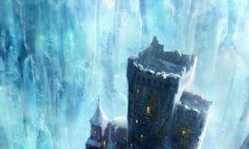 Сумеречная Башня