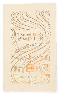 Ветра зимы