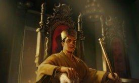 Хиздар зо Лорак