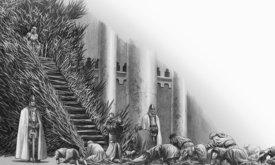 Рейнира на Железном троне