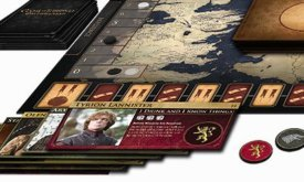 Game of Thrones: Oathbreaker (Игра престолов: Клятвопреступник)