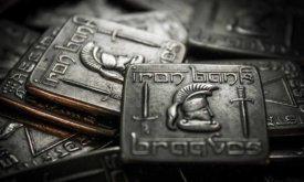 Брааовсийская монетка
