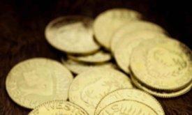 Станнис Баратеон мог чеканить такую монету