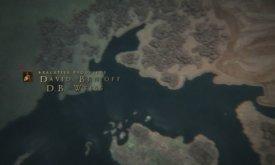 Залив Работорговцев на заставке сериала: Валирия окончательно затонула