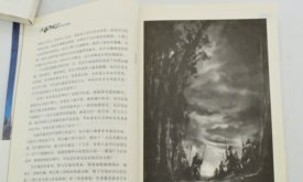 Фотографии книги: внутренняя иллюстрация